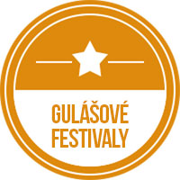 Gulášové festivaly