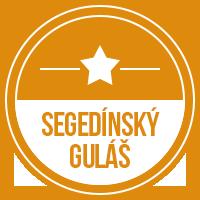 Segedinsky-gulas.cz